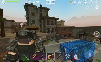 LastCraft Survival032.png